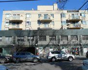 63-47 Booth St, Rego Park image