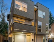 11234 Greenwood Ave N Unit B, Seattle image