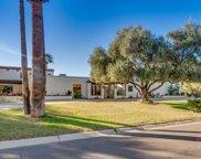 12658 N 82nd Street, Scottsdale image