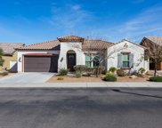 6765 S Jacqueline Way, Gilbert image