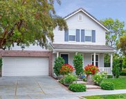 3 St Giles Court, Ladera Ranch image