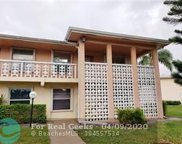 1730 NW 18th Ave Unit 104, Delray Beach image