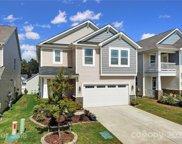 15033 Cordelia  Drive, Charlotte image