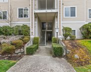 15150 140th Wy SE Unit M103, Renton image