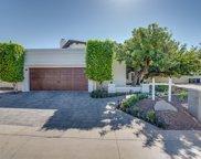 2401 E San Miguel Avenue, Phoenix image