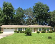 15279 CAPE DR North, Jacksonville image