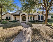 121 Woodall Dr, Georgetown image