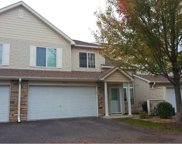 5215 207th Street, Forest Lake image