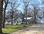 1045 Meadow Oaks Street, Azle image