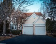 8 Armistead Ky, Colts Neck image