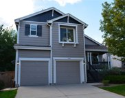 9687 Timbervale Court, Highlands Ranch image