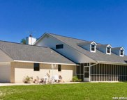 2550 Jakes Colony Rd, Seguin image