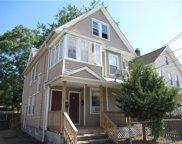 609 Grand  Street, Bridgeport image