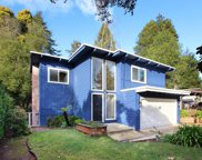 418 Semple Ave, Aptos image