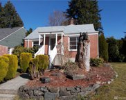 141 Harvard Ave, Fircrest image