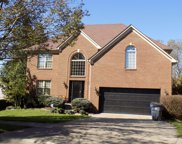 4689 Carita Woods Way, Lexington image