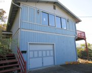 1277 SE WASHINGTON  AVE, Roseburg image