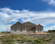 1078 Colina Parkway, Farmersville image