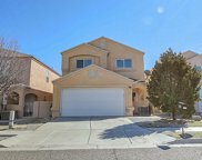 611 Little Wings Loop SW, Los Lunas image