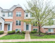 1132 Jordan Circle, Lake Zurich image