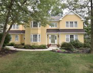 3232 Fairland, North Whitehall Township image