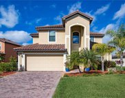 2738 Via Piazza LOOP, Fort Myers image