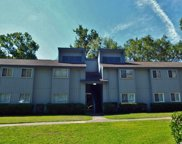 10301 N Kings Highway Unit 5-3, Myrtle Beach image