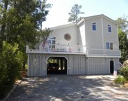 928 Lake View Dr, Bethany Beach image