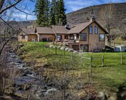 8040 County Road 117, Glenwood Springs image