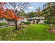 11789 Red Fox Drive, Maple Grove image