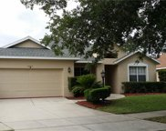 12005 Beeflower Drive, Lakewood Ranch image