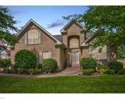 3804 Bridlewood Court, South Central 2 Virginia Beach image