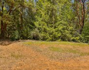 3266  Holiday Lane, Placerville image