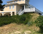 2852 Sandfiddler Road, Virginia Beach image