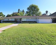 1326 South Hidden Valley Drive, West Covina image