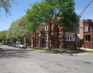 4338 West Cortland Street, Chicago image