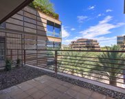 7141 E Rancho Vista Drive Unit #4003, Scottsdale image