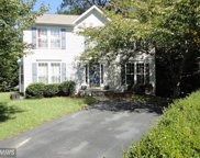 8100 CRAFTY FOX COURT, Glen Burnie image
