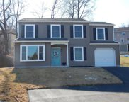 1660 Carlisle Lane, Downingtown image