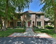 1143 Indian Bluff, St Louis image