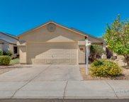 2914 W Ross Avenue, Phoenix image