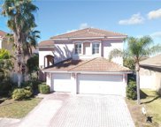 5910 Hatteras Palm Way, Tampa image