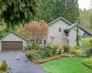 426 Bowlin Ave NE, Orting image