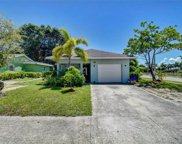 724 Sw 9th St, Delray Beach image