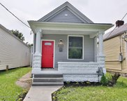 636 E Burnett Ave, Louisville image