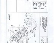 47-285 Waihee Roads Unit B, Kaneohe image