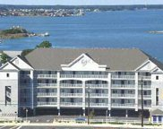 2101 Philadelphia Ave Unit 303, Ocean City image
