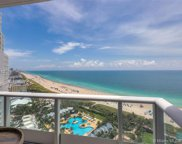 100 S Pointe Dr Unit #2207, Miami Beach image