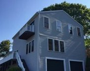 58 Cottage AV, Tiverton, Rhode Island image