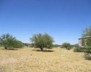 16385 W Hermans, Tucson image